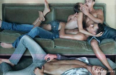 calvin_klein-jeans