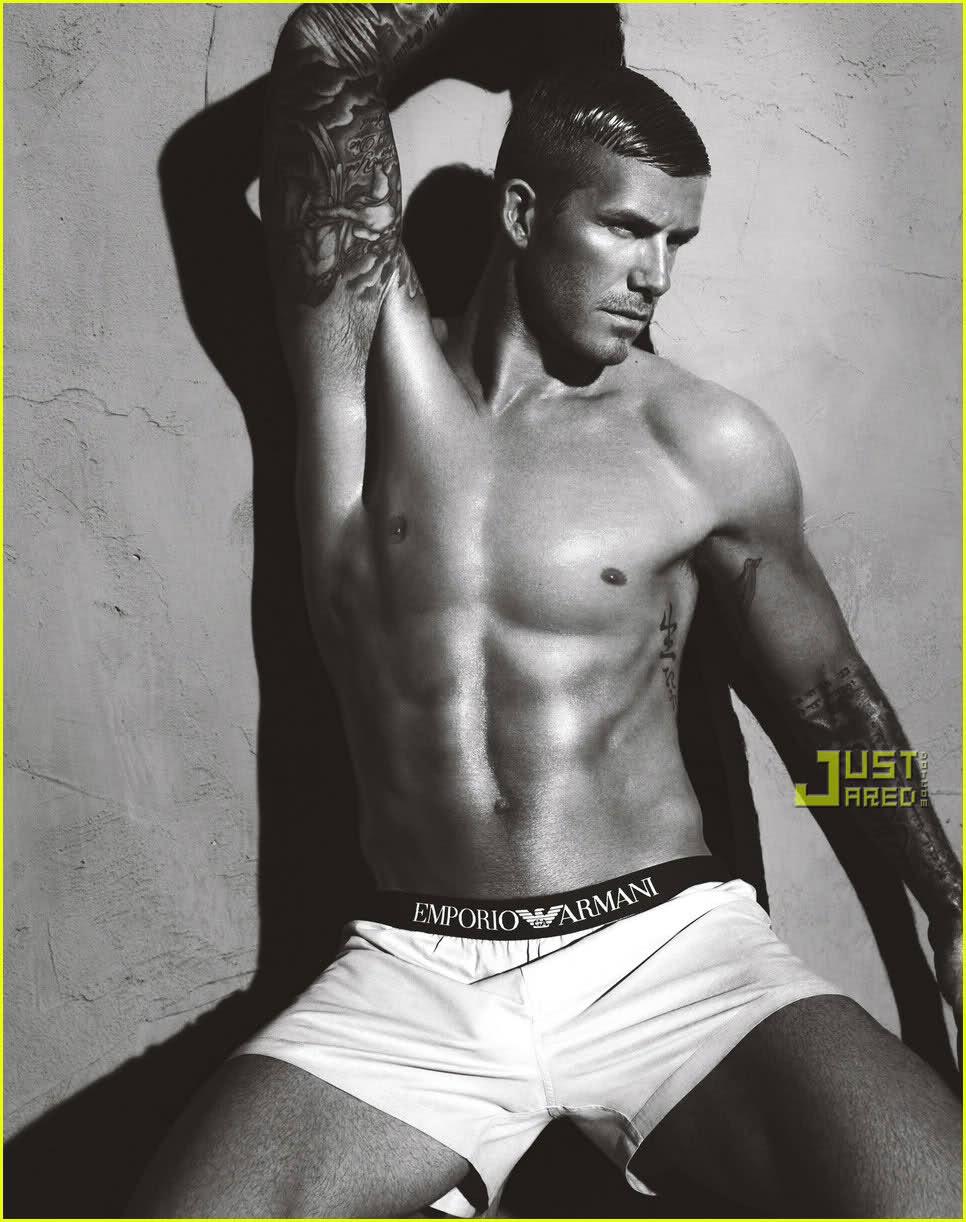 David Beckham_armani1