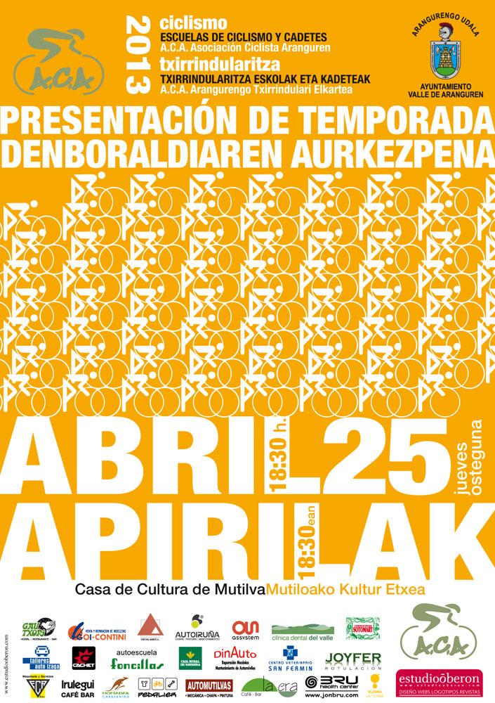 presentacion2013-w