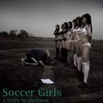 chicas_sexys_orientales_juagnado_futbol-01