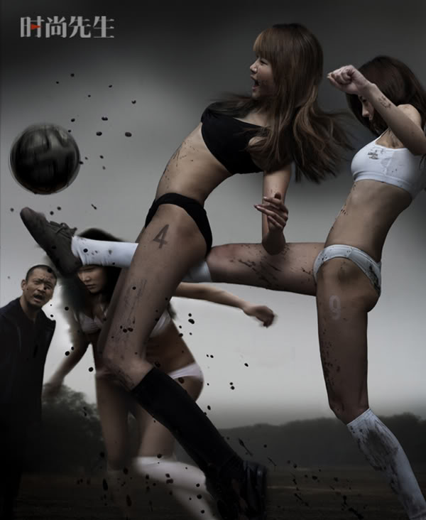 chicas_sexys_orientales_juagnado_futbol-04
