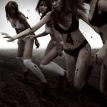 chicas_sexys_orientales_juagnado_futbol-05