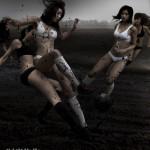 chicas_sexys_orientales_juagnado_futbol-07