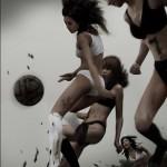 chicas_sexys_orientales_juagnado_futbol-08