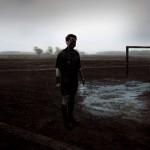 chicas_sexys_orientales_juagnado_futbol-17
