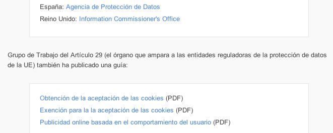 Posicionamiento webs en Pamplona