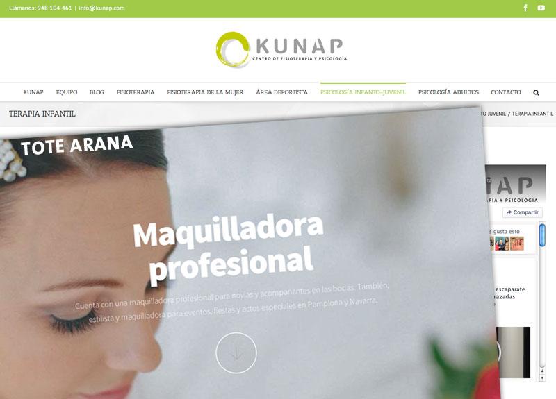 Posicionamiento-Web-Pamplona