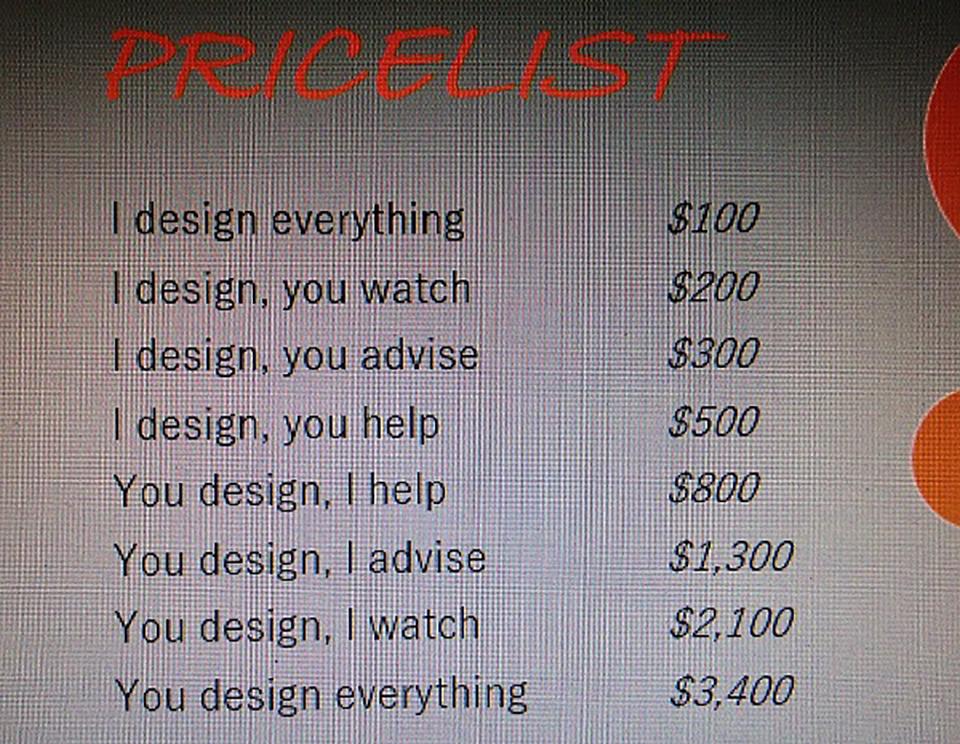 lista-precios-disenyo
